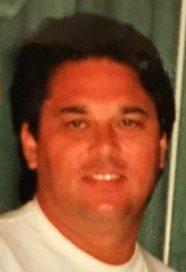Russell Bartlett Calkins Jr  September 13 2018