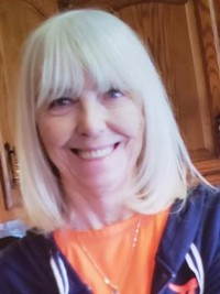 Debbie Jean Champanois  September 22 1952  September 27 2018 (age 66)