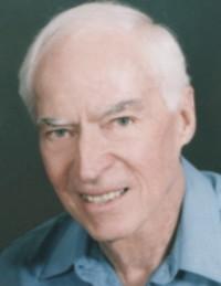 Elmer George Dickson  2018