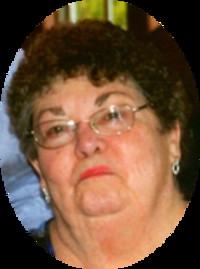 Elsie Frances