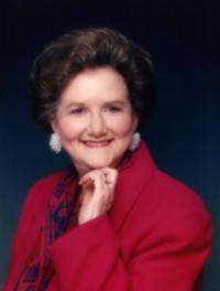 Frances Eleanor Whitlock