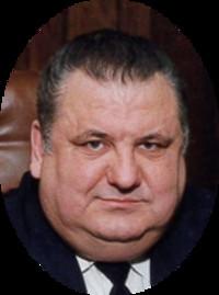 John C