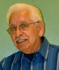 Jose Rios Castillo  2018