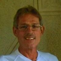 Larry Wayne Neeley  May 22 1956  September 27 2018