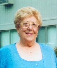 Lillian D Moreno  2018