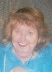 MARY C Regan FITZGERALD  April 27 1934  September 26 2018 (age 84)