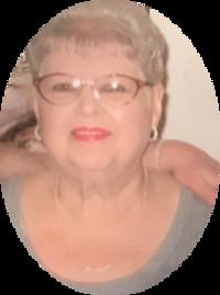 Mary Lois