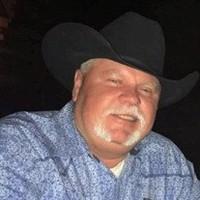 Michael Ray Mike Cody  January 28 1963  September 27 2018