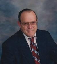 Raymond J Halsey  2018