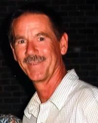 Richard Dickie Henry Gilbert Jr  2018