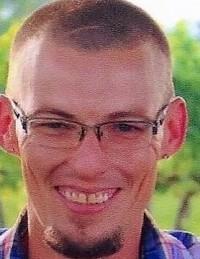 Timothy Timmy Lynn Coffey  August 3 1979  September 28 2018 (age 39)