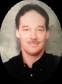 William Michael Billy