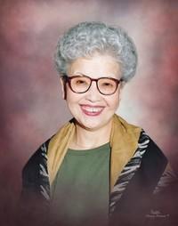 Yasueko Betty Heady  2018