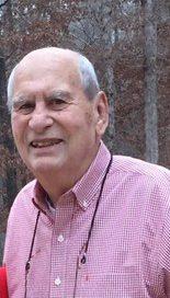 Benjamin Edgar Edwards  October 18 1938  September 28 2018 (age 79)