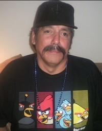 Bill Frank Tuttle  July 6 1962  September 28 2018 (age 56)