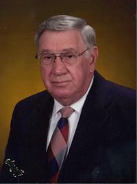Bruce Randall Turner  August 25 1935  September 29 2018 (age 83)