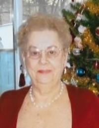 Carol C George Jessing  October 30 1937  September 28 2018 (age 80)