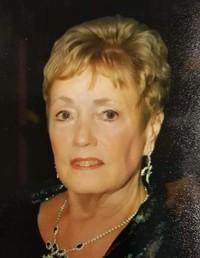 Carol Ethel Mueller Jester  October 28 1942  September 26 2018 (age 75)