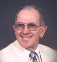 Dale H Fiscus  June 11 1926  September 28 2018 (age 92)