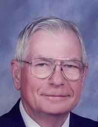 Donald E Brown  April 20 1933  September 29 2018 (age 85)