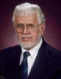 Dr Conrad C Hinckley  2018