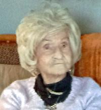 Hazel Martin Arms  July 16 1932  June 5 2018 (age 85)