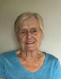 Helen R Boehm Baumbach  March 12 1925  September 28 2018 (age 93)