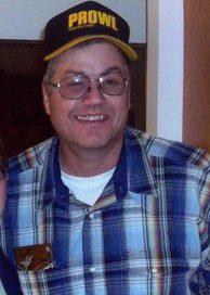 Kent Eric Lenz  September 22 1966  September 28 2018 (age 52)