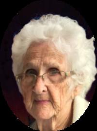 Lillian May