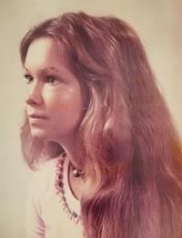 Margaret Peggy Addessi  February 23 1958  September 26 2018 (age 60)