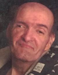 Michael W Huckins  November 1 1961  September 24 2018 (age 56)