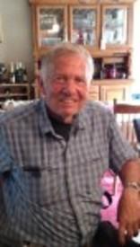 Morris Eugene