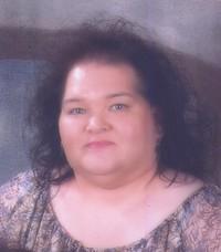 Penny Ann Rojas  2018