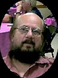 Richard B