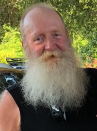 Ronald Anthony Heath  July 27 1956  September 28 2018 (age 62)