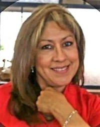 Rosie Ann Rueda  2018