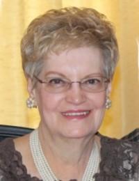 Sarah Kay Adams  2018