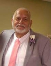 Thomas Leo Johnson  February 8 1947  September 28 2018 (age 71)