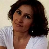 Veronica Rubio  February 28 1976  September 28 2018