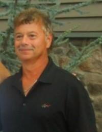 Anthony Frangiosa  January 25 1963  September 27 2018 (age 55)
