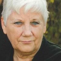 Betty Lou Keller  November 29 1943  September 28 2018