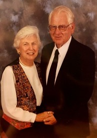 Billie Jo Peterman  March 20 1930  September 30 2018 (age 88)