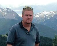 Bradley Alex Svetich  December 6 1962  September 17 2018 (age 55)