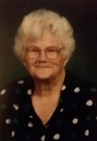 Bulah E Young  September 6 1921  September 26 2018 (age 97)