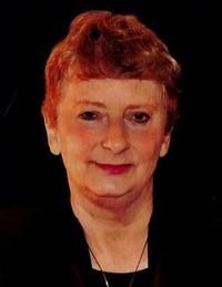 Carol L Riddle  June 25 1943  September 29 2018 (age 75)