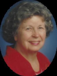 Charlotte Marie