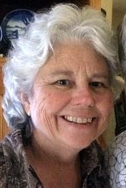 Claudia Susan Walls-Blalock  2018
