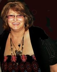Debra R Fancher  October 14 1961  September 30 2018 (age 56)