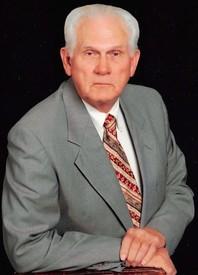 Donald Lee White  September 24 1946  September 29 2018 (age 72)