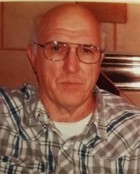 Donald R Brenaman Albert  February 9 1937  September 28 2018 (age 81)